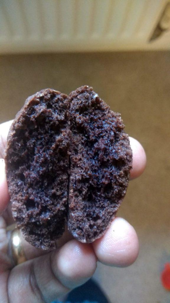 Chocolate_chocochip_cookies - WhatsApp-Image-2018-10-29-at-4.46.02-AM.jpeg