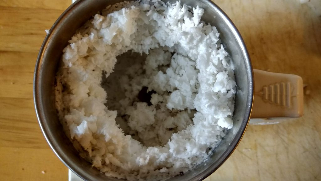 Desiccated_coconut - WhatsApp-Image-2018-11-26-at-9.59.49-AM-3.jpeg
