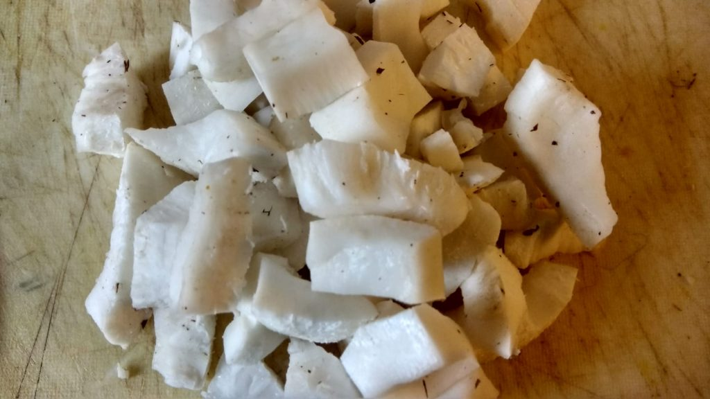 Desiccated_coconut - WhatsApp-Image-2018-11-26-at-9.59.50-AM.jpeg