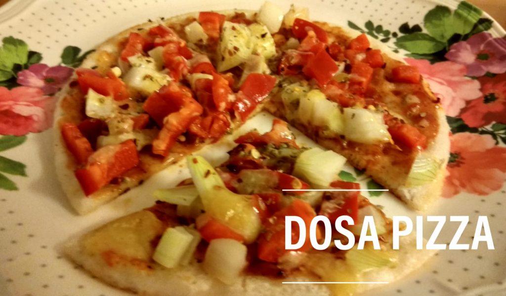 Dosa_Pizza - WhatsApp-Image-2018-11-05-at-10.13.15-PM.jpeg
