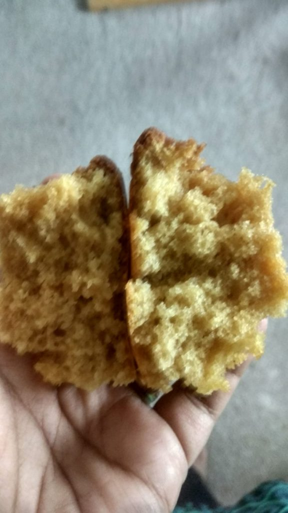 eggless_wheat_muffins - WhatsApp-Image-2018-11-01-at-11.07.29-PM-1.jpeg