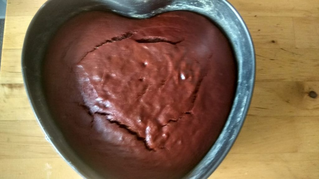 red_velvet_cake - WhatsApp-Image-2018-11-14-at-11.28.28-PM-2.jpeg
