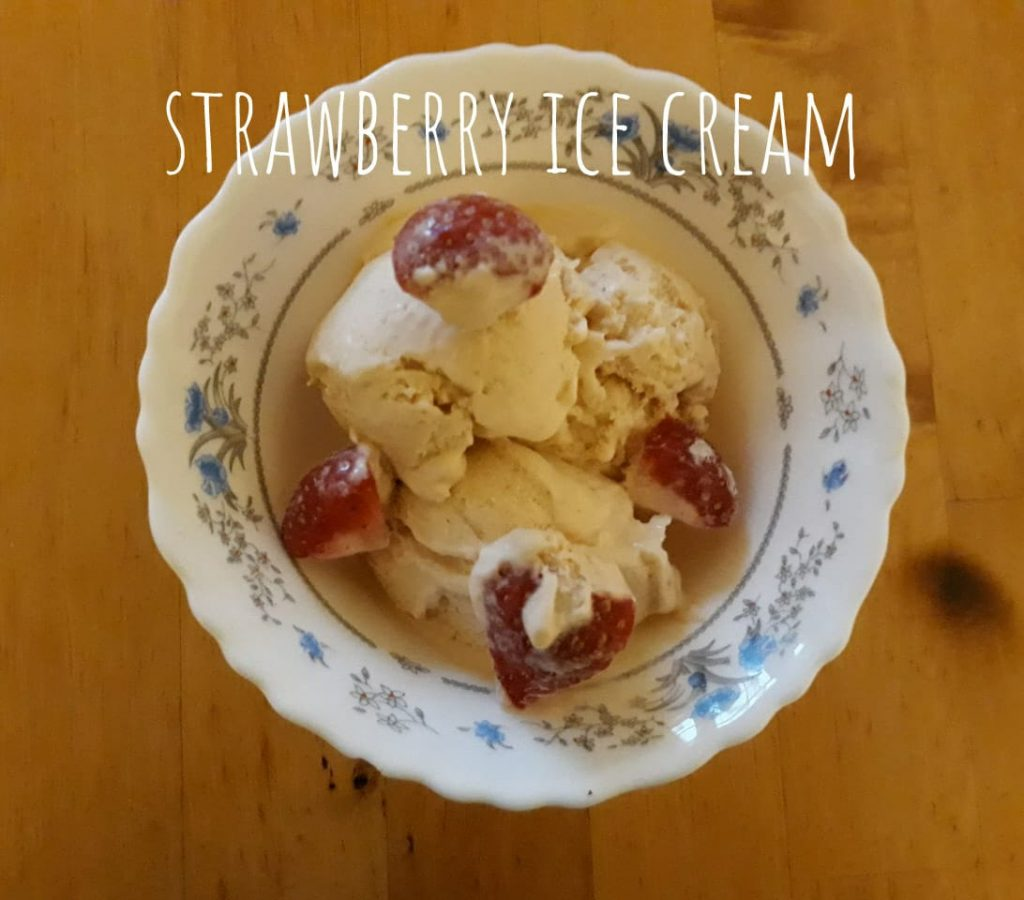 strawberry_icecream - WhatsApp-Image-2018-11-20-at-4.11.56-PM.jpeg