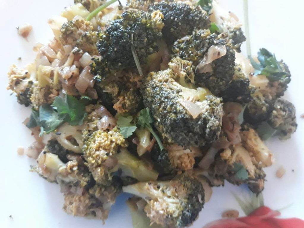 Broccoli_stir_fry - WhatsApp-Image-2018-12-14-at-10.37.12-PM.jpeg