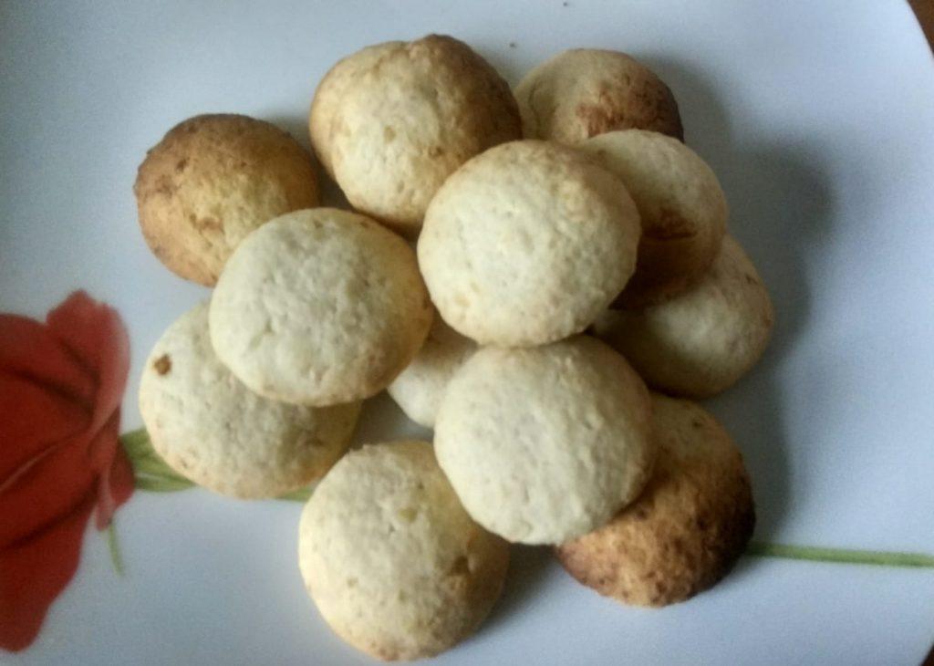 Coconut_cookies - WhatsApp-Image-2018-12-10-at-5.28.28-PM-1.jpeg