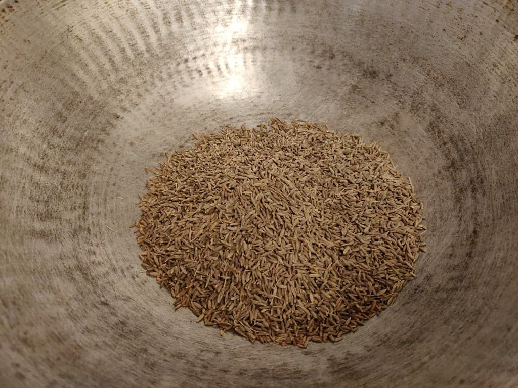 Cumin_Powder - 48429016_593008771159232_646583691207770112_n.jpg