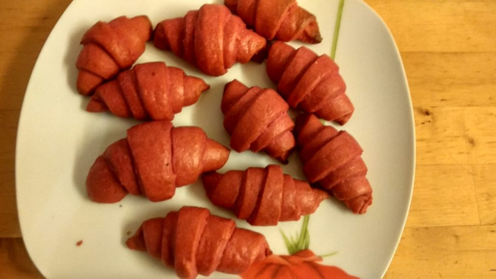beetroot_croissants - WhatsApp-Image-2018-12-23-at-3.24.14-PM-1.jpeg