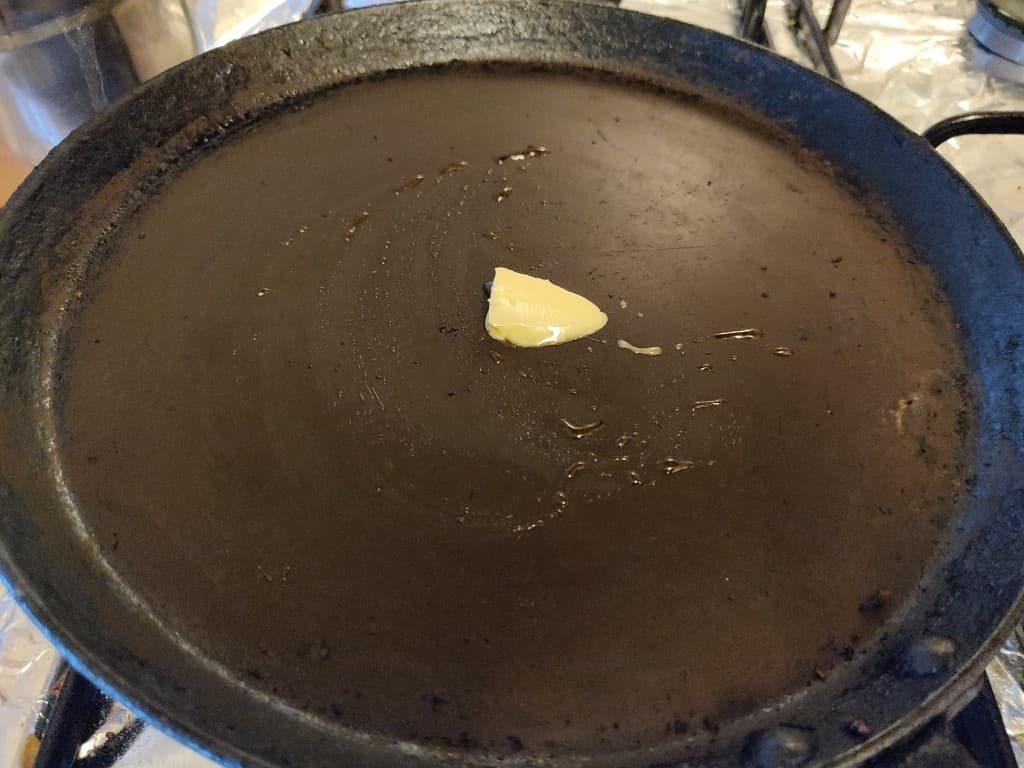 bread_omelette - 49411142_601903423573125_7761571993446514688_n.jpg
