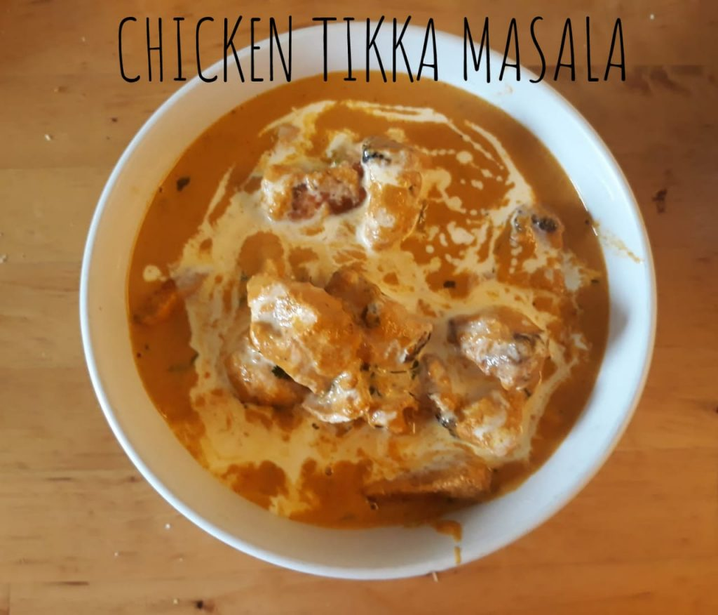 chicken_tikka_masala - WhatsApp-Image-2018-12-20-at-10.49.55-PM.jpeg