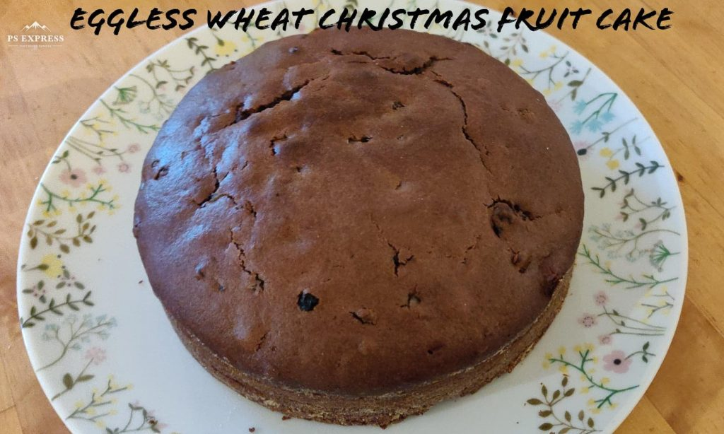eggless_wheat_fruit_cake - 48357848_332854003981882_5250696196233625600_n.jpg
