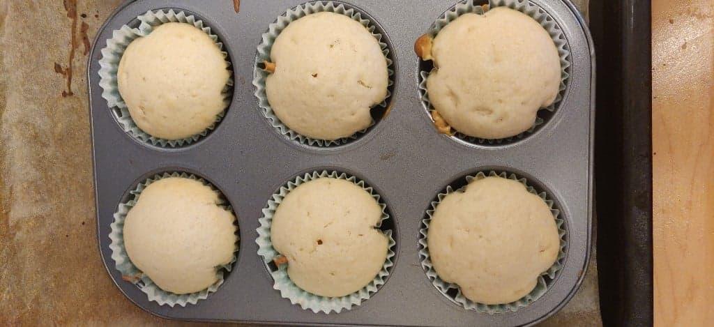 vanilla_cupcakes - 48981170_2257190831186841_8970320247470948352_n.jpg
