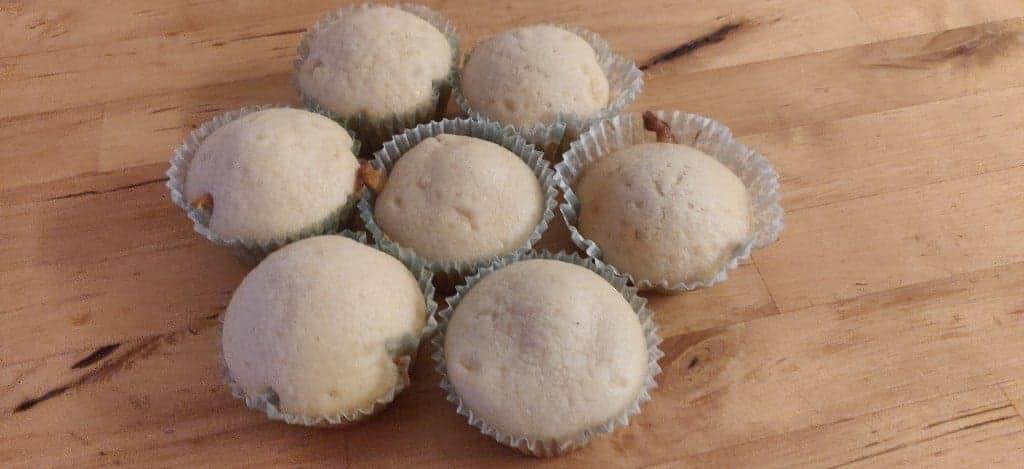 vanilla_cupcakes - 49047646_253561498874509_960500497230331904_n.jpg