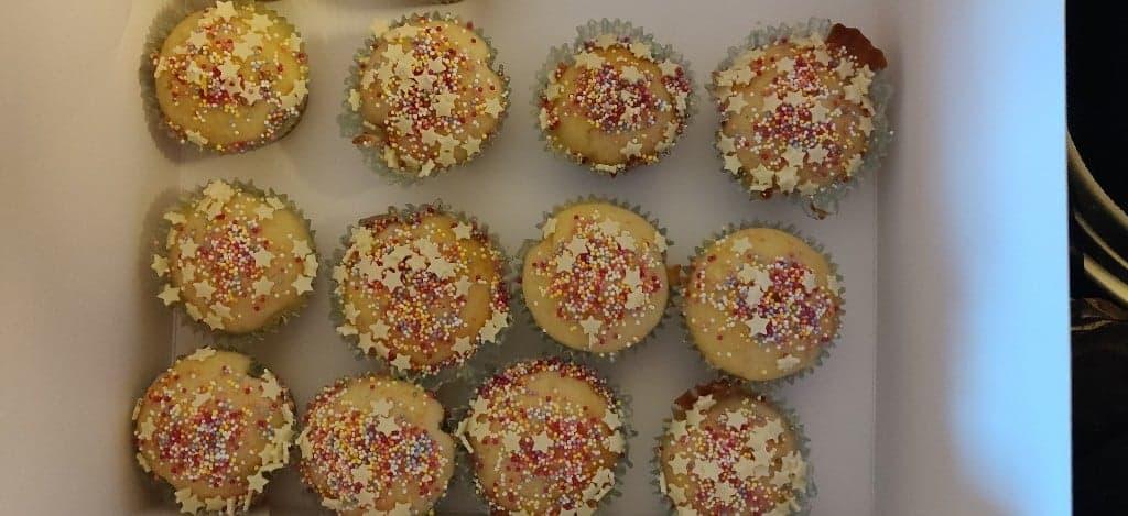 vanilla_cupcakes - 49085571_1633222123479227_1277852035844145152_n.jpg