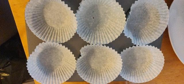 vanilla_cupcakes - 49165607_1074004606119537_6811308241528553472_n.jpg