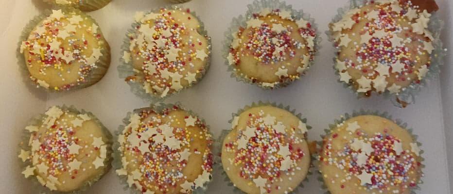 vanilla_cupcakes - 49900593_1904642202992669_5499835833051512832_n.jpg