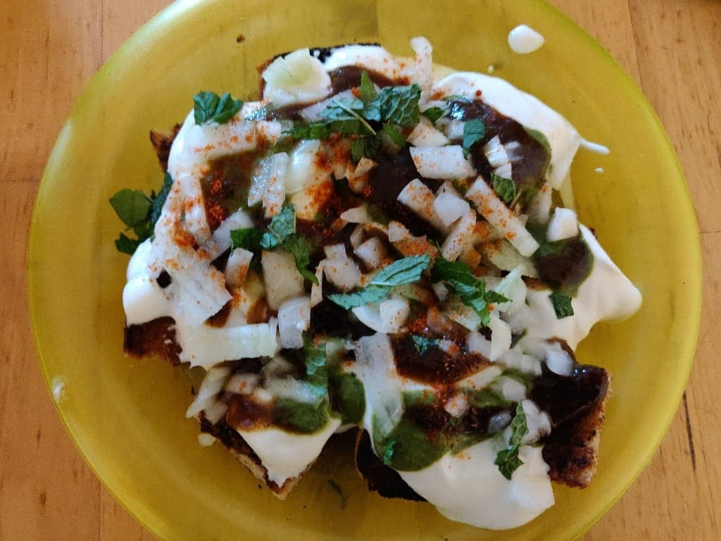 bread_dahi_Chaat - 49594190_292930294692085_8766658662140739584_n.jpg