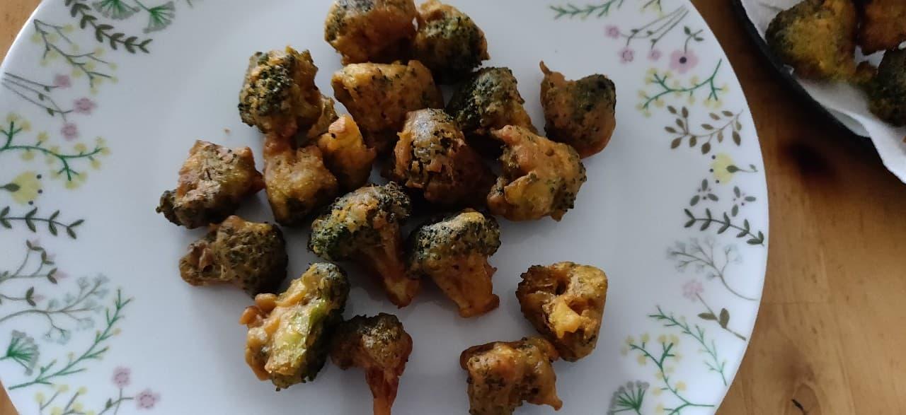 broccoli_65 - 53453747_314420099215980_823990442105241600_n.jpg