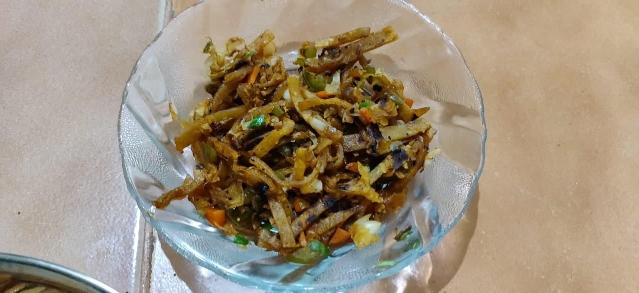 chapati_noodles - 51648823_2260321987353351_1103760106345988096_n.jpg