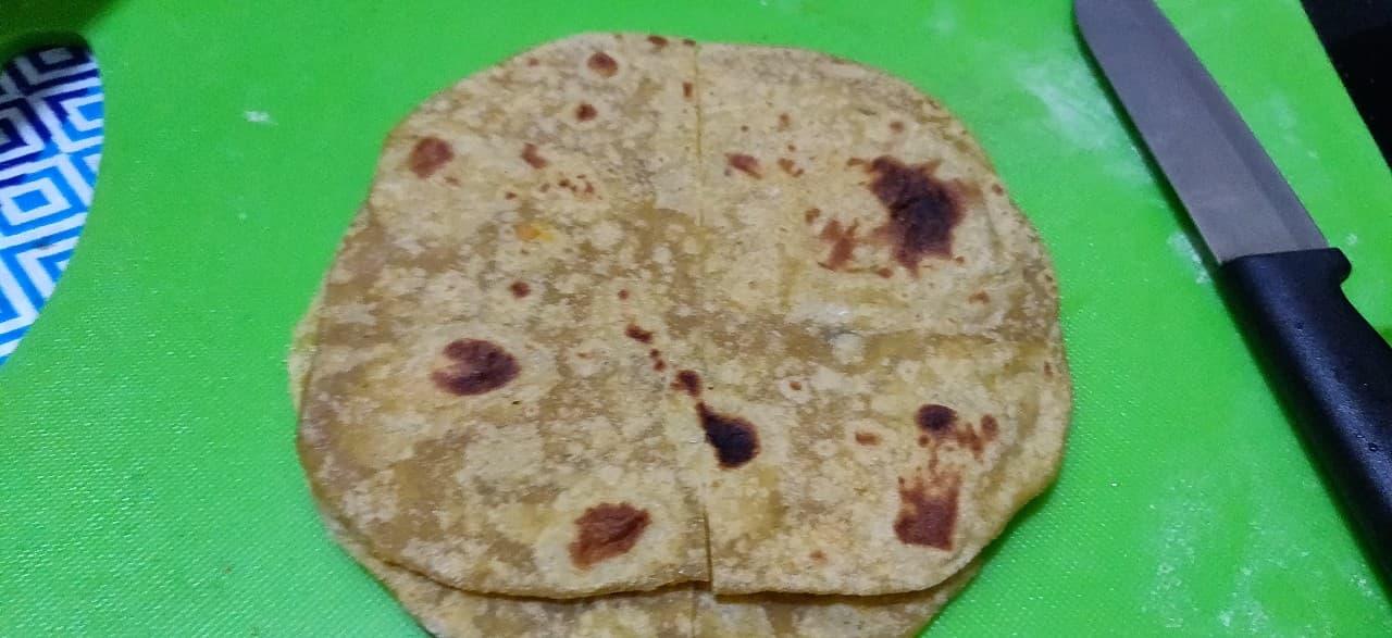 chapati_noodles - 51682625_447094802494410_8790323227567063040_n.jpg