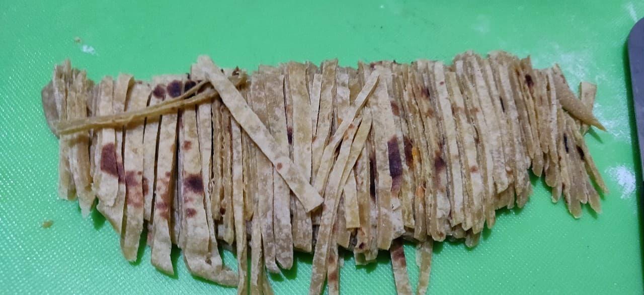 chapati_noodles - 51783755_622400241550832_2392130611587317760_n.jpg
