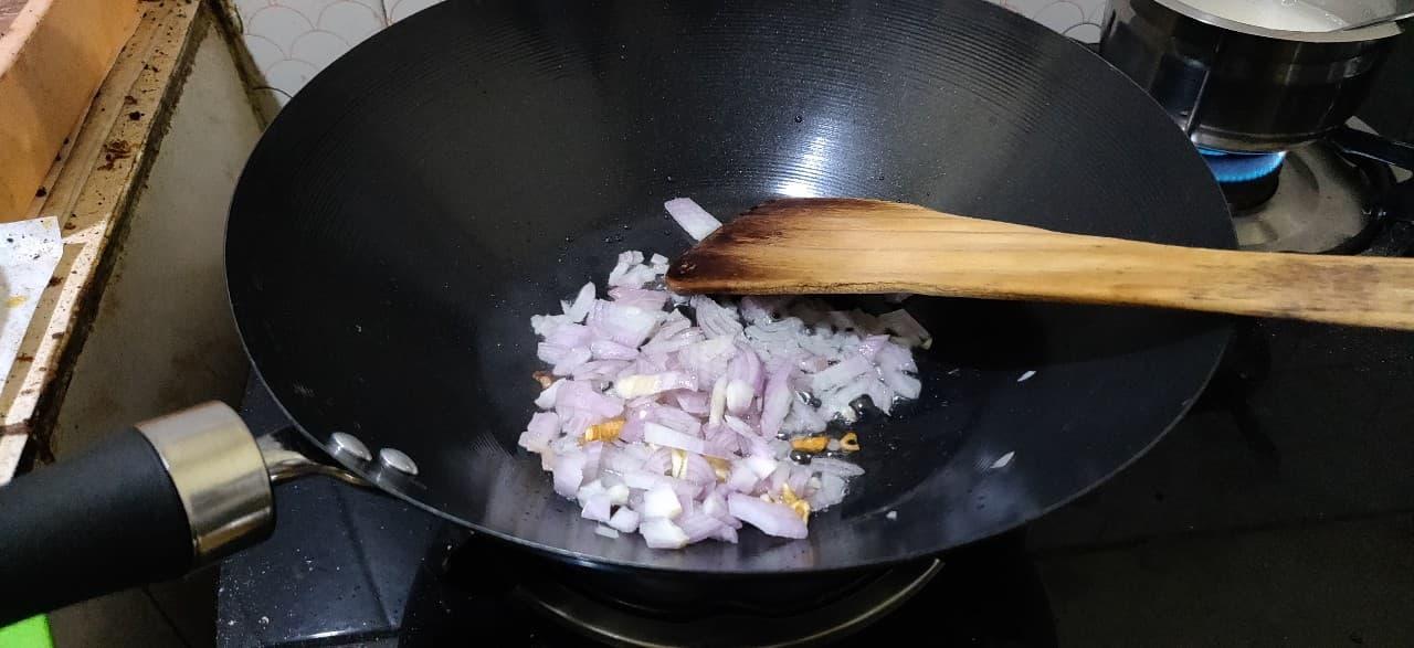 chapati_noodles - 51816579_239817453635975_1845805458661572608_n-1.jpg