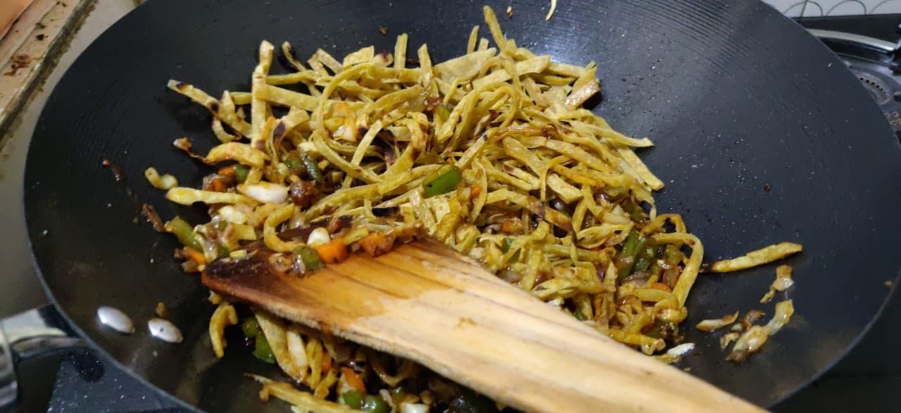chapati_noodles - 51902546_572031213311888_6361433335218044928_n.jpg
