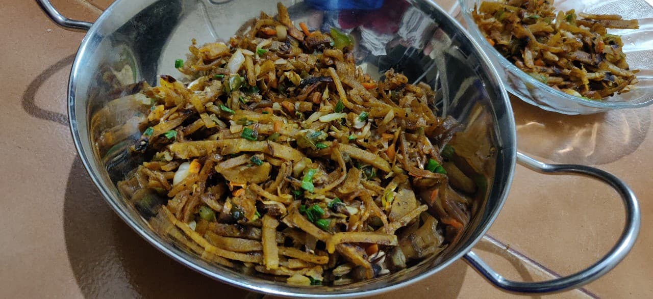 chapati_noodles - 52173506_309964313041615_2875967061257879552_n.jpg