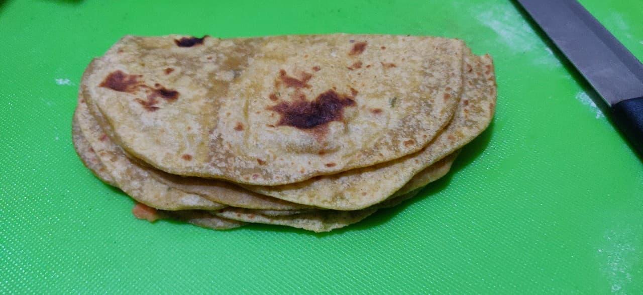 chapati_noodles - 52358922_414225406052484_7796600630021193728_n-1.jpg