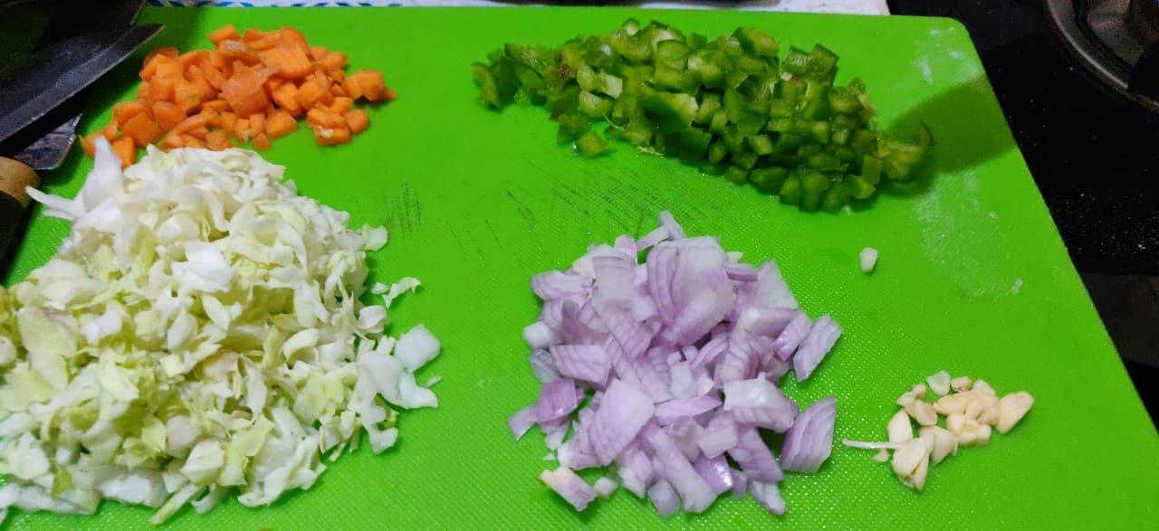 chapati_noodles - 52475681_415632802515440_1193634405843730432_n.jpg
