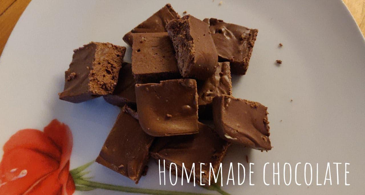 homemade_chocolate - 53018009_2268452070042306_8233500092238135296_n.jpg