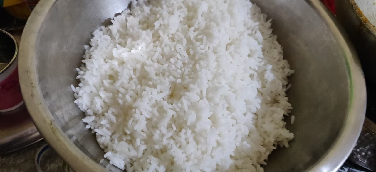 lemon_rice - 51694297_2223192711225770_7033469827255631872_n.jpg