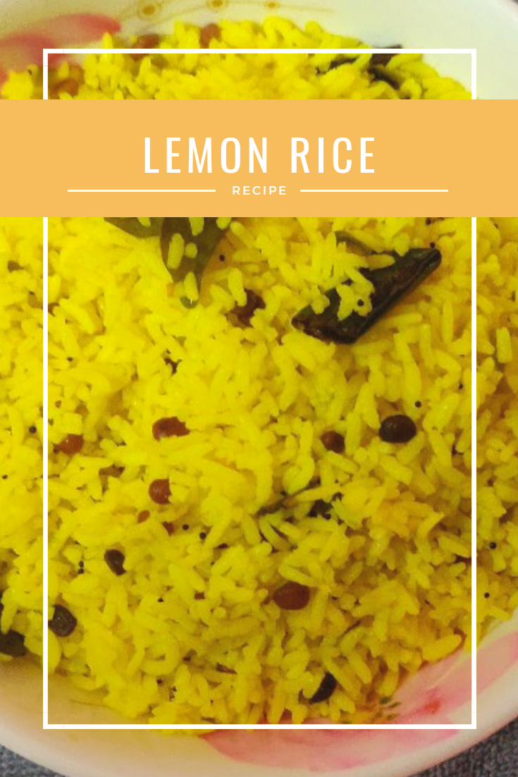 lemon_rice - 51703079_363012981204732_1943980791776149504_n.png