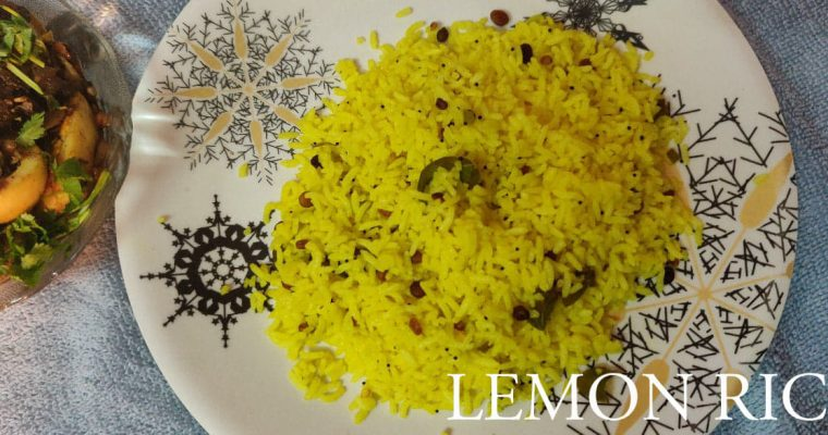 lemon_rice - 52412730_750349088685080_3237781840781639680_n.jpg