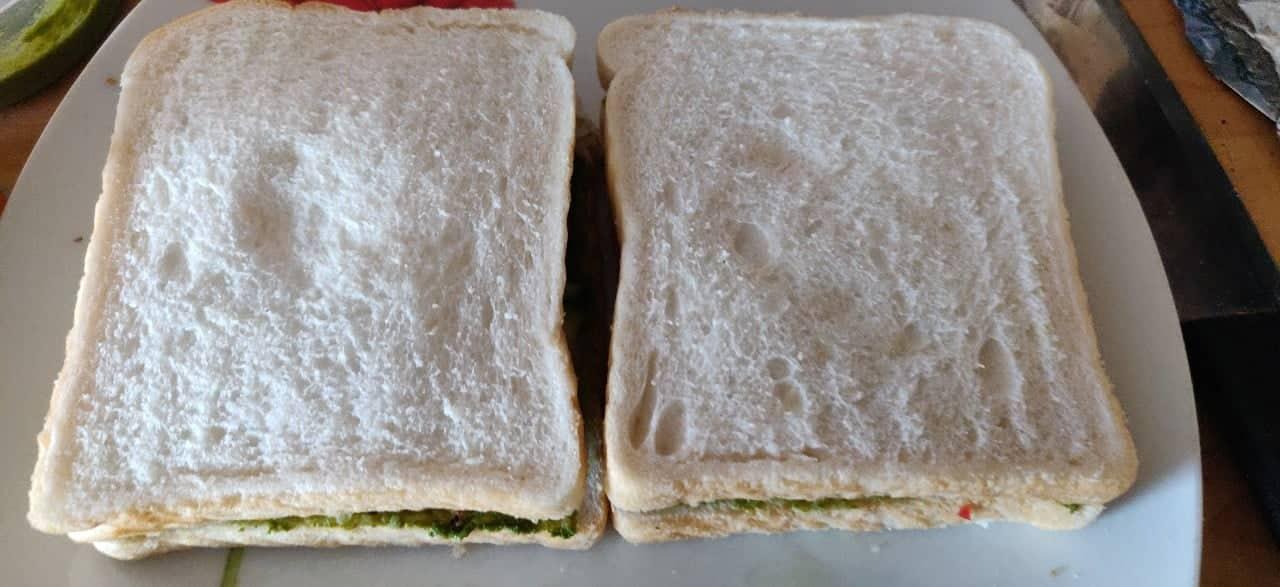 veg_toast - 52594495_2090723214368360_2173922401522286592_n.jpg