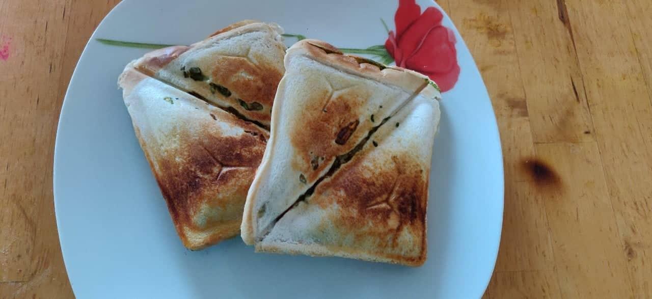 veg_toast - 52602085_993954530993875_242109965060276224_n.jpg