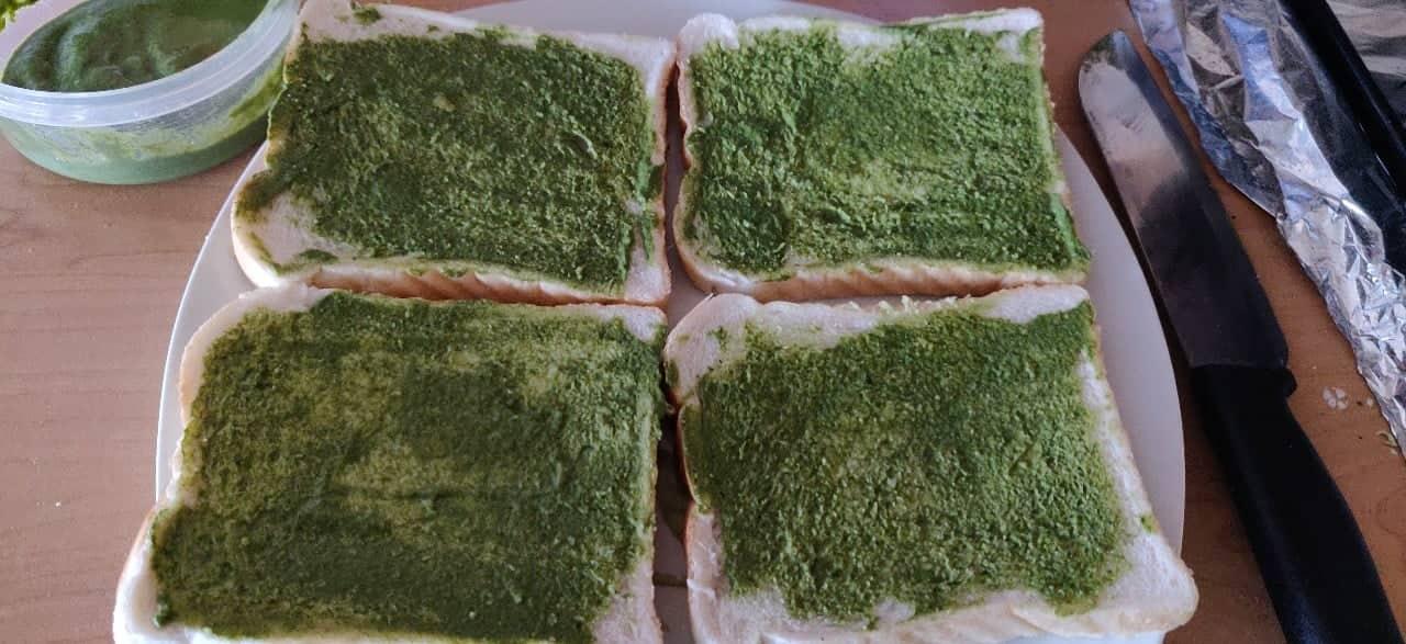 veg_toast - 52608622_709936316067685_6603806689147748352_n.jpg