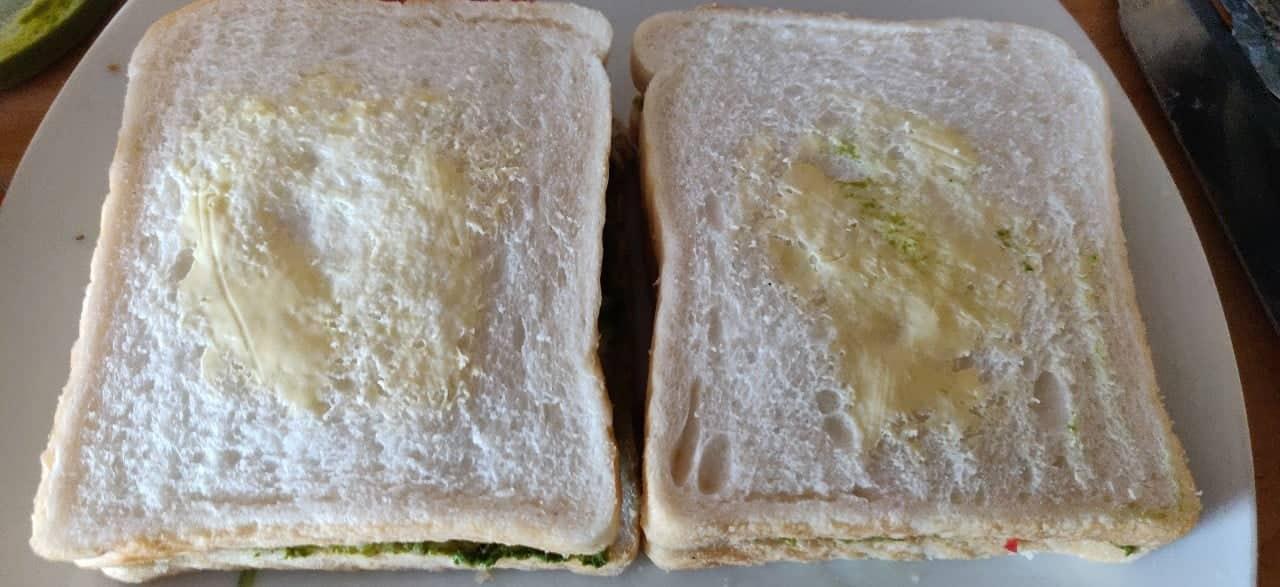 veg_toast - 52757165_363498514500371_828088953302155264_n.jpg