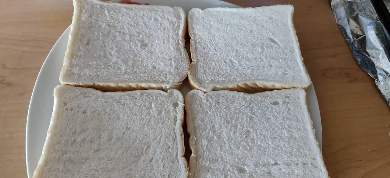 veg_toast - 52783770_790975181276717_8237819867265236992_n.jpg