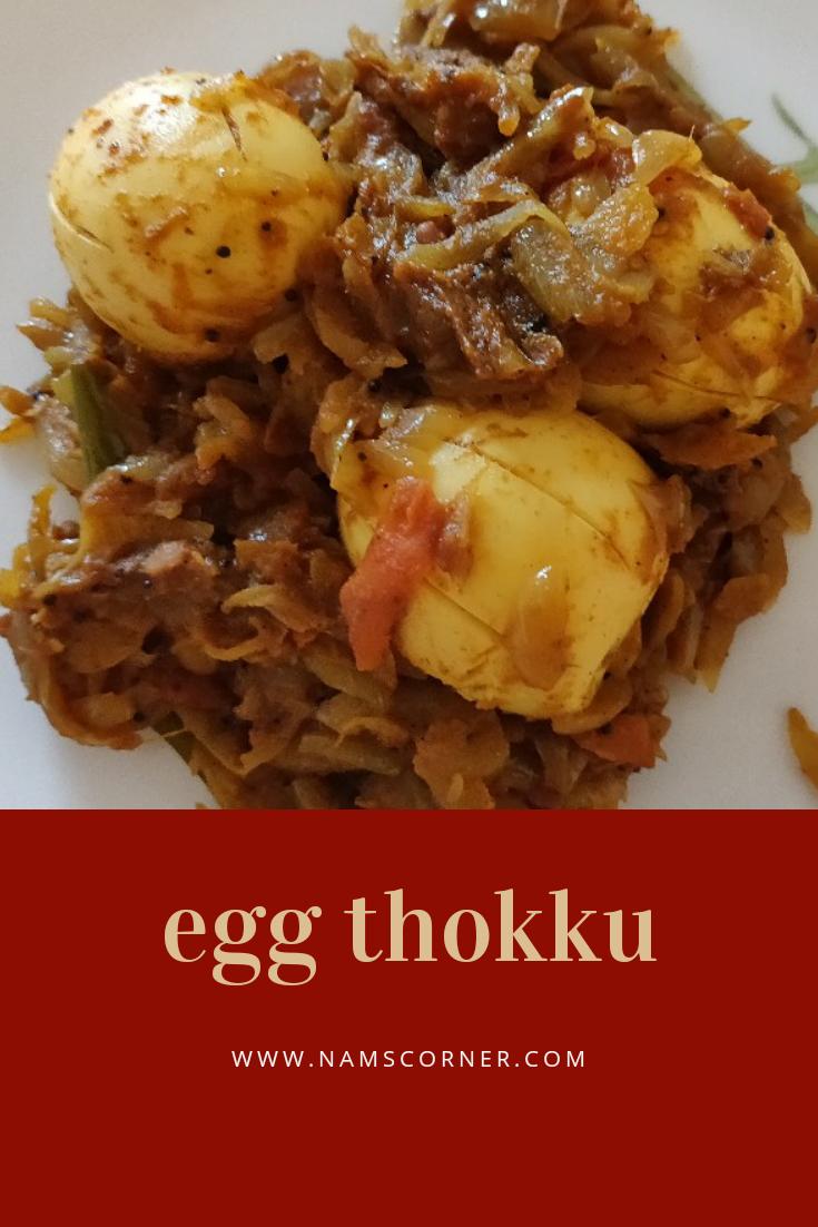 Egg_thokku - 55608072_352028315411584_4883406780811444224_n.png