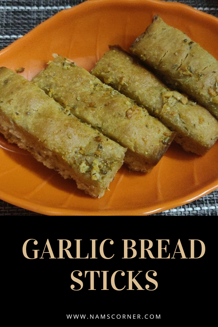 Garlic_bread_sticks - 54520954_779155949122740_6930444887653351424_n.png