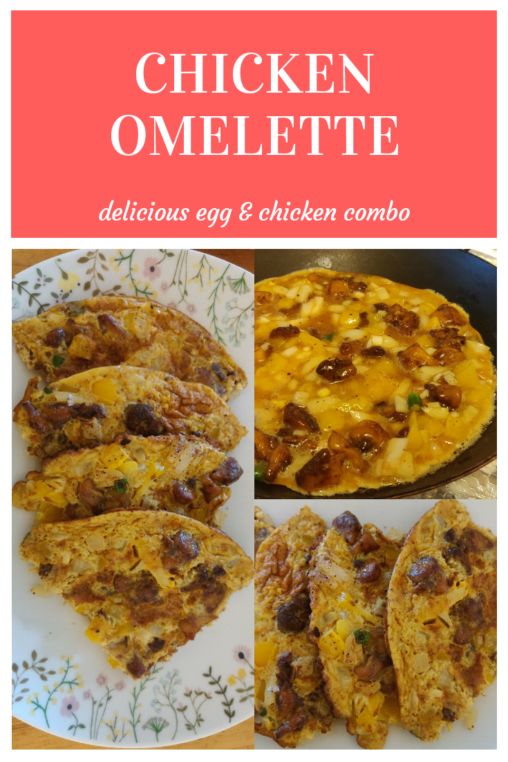 chicken_omelette - 55439539_829421294089260_1168425125364629504_n.png