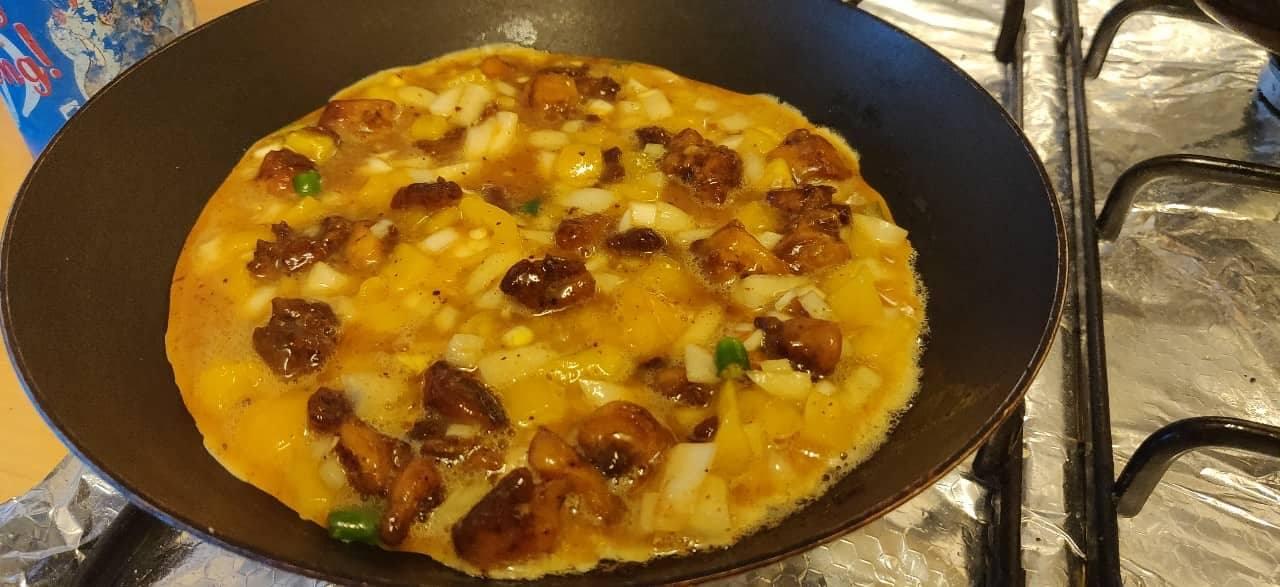 chicken_omelette - 55485870_312246686103518_4697015971943022592_n.jpg