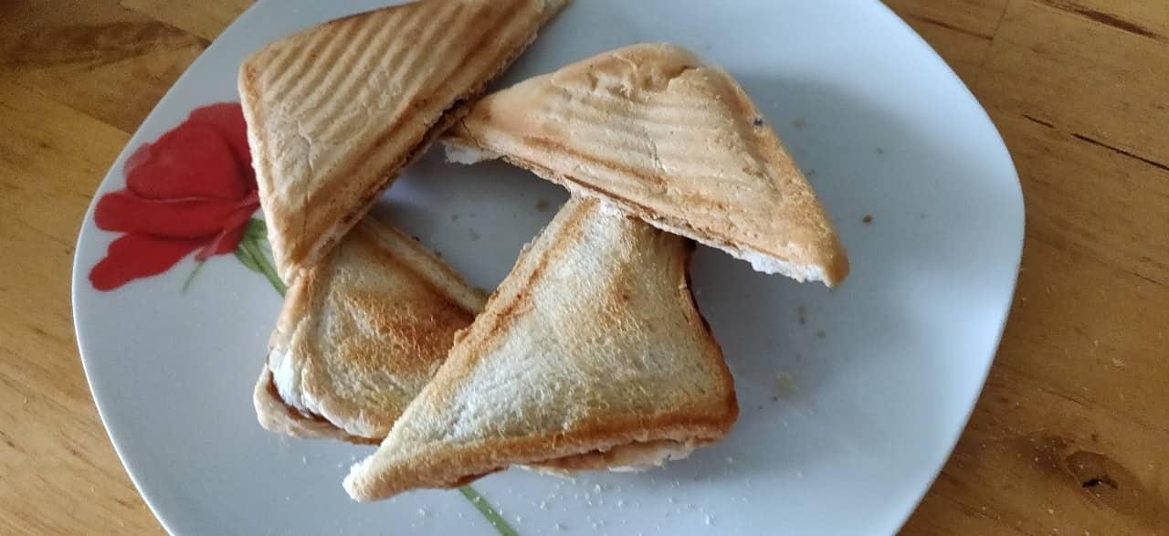chutney_sandwich - 52942919_297583727603265_6773567736833376256_n.jpg