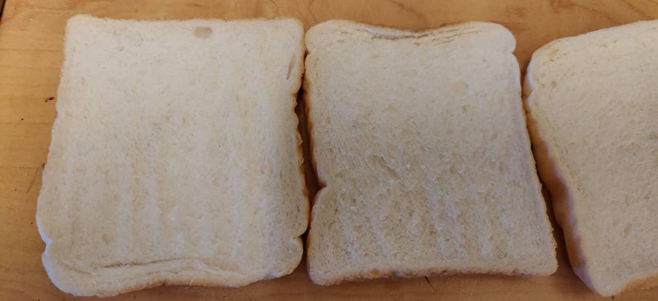 chutney_sandwich - 53046764_2274710492787992_3056119829560819712_n.jpg