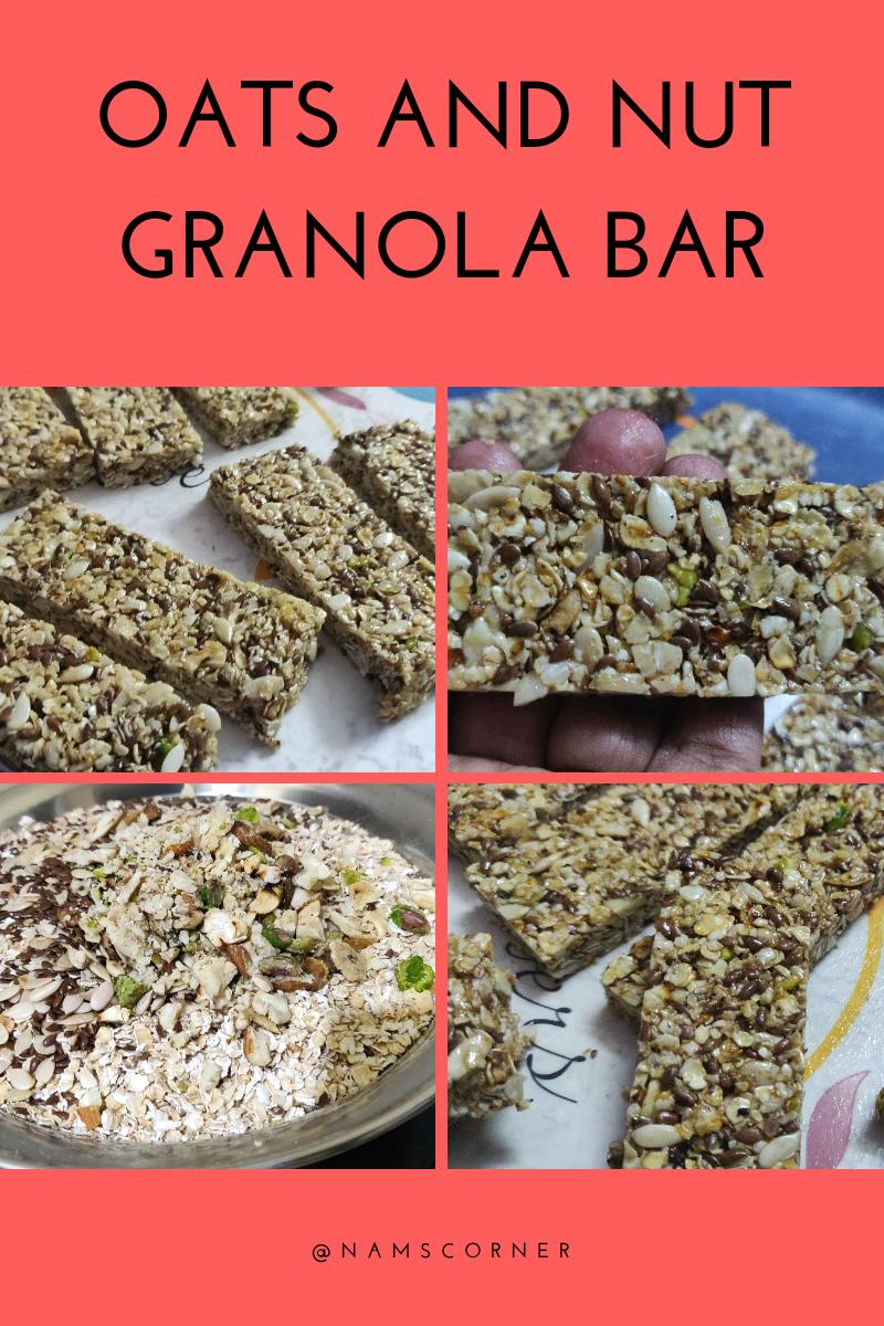 granola_bar - 54525606_388719765013990_8541196548665507840_n.png