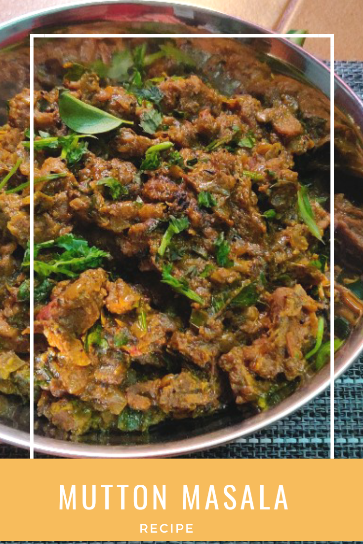 mutton_masala - 54436910_400199273870554_4318651343397978112_n.png
