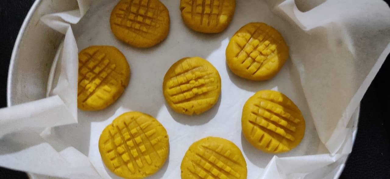 cutard_cookies - 56222410_314682979194514_8998567895189422080_n.jpg
