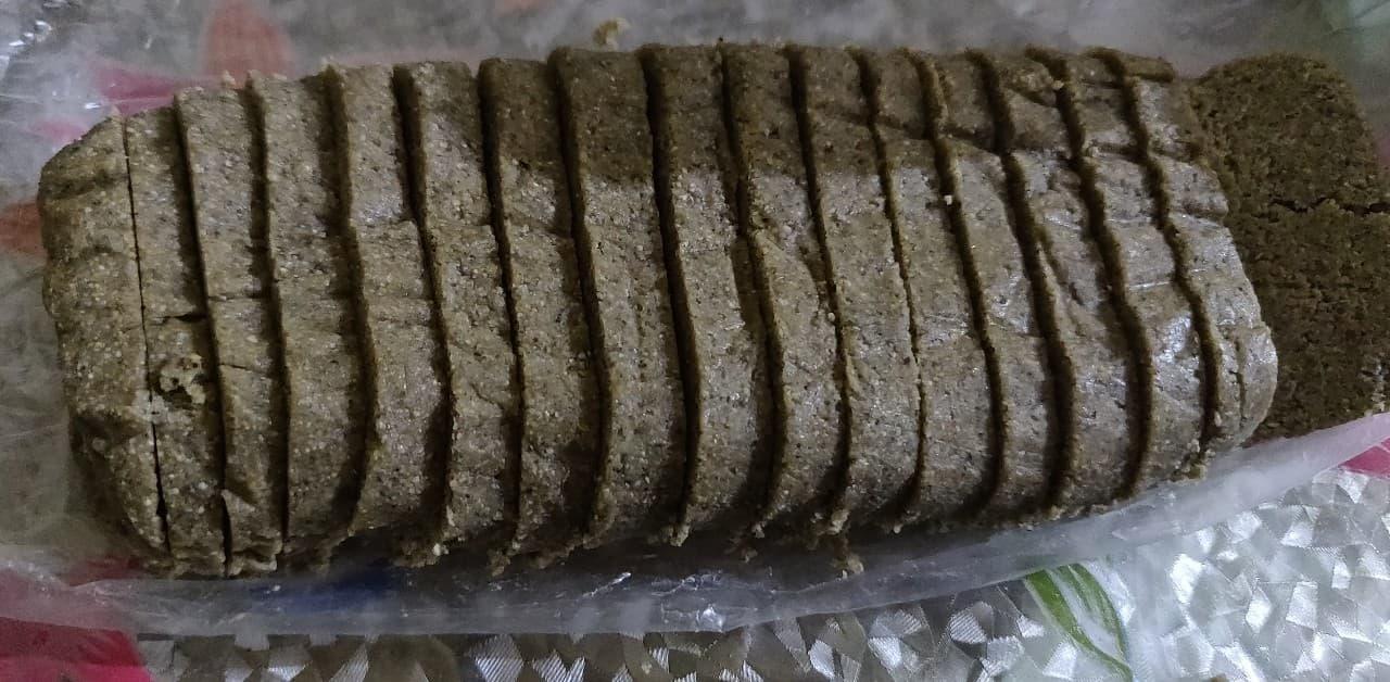 kambu_cookies - 57882416_426240157922645_28603575953260544_n.jpg