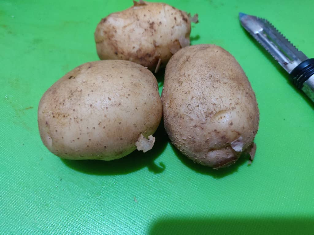 potato_fry - 57172533_397853570793742_7150665371500937216_n.jpg