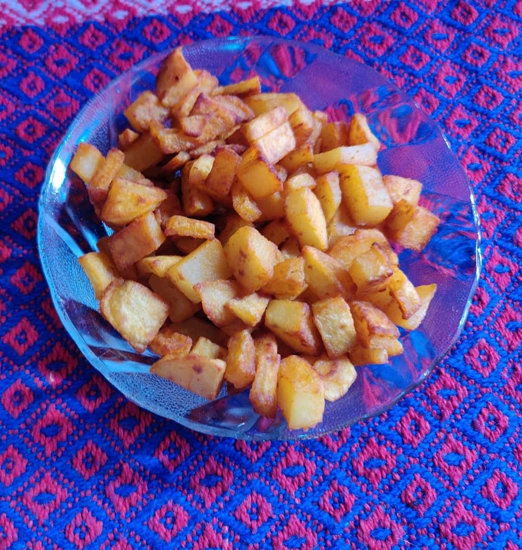 potato_fry - 57404815_2129013620551356_8537313623352016896_n.jpg